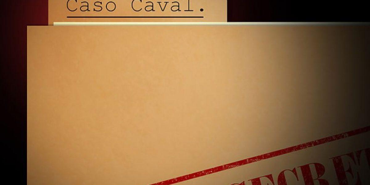 El impacto en redes sociales de los casos Caval, Penta y la arista SQM
