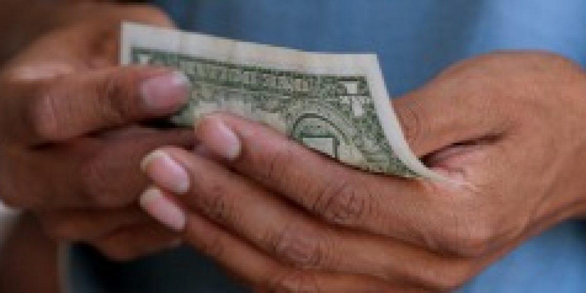Cepal asegura que América Latina no supo aprovechar el boom económico