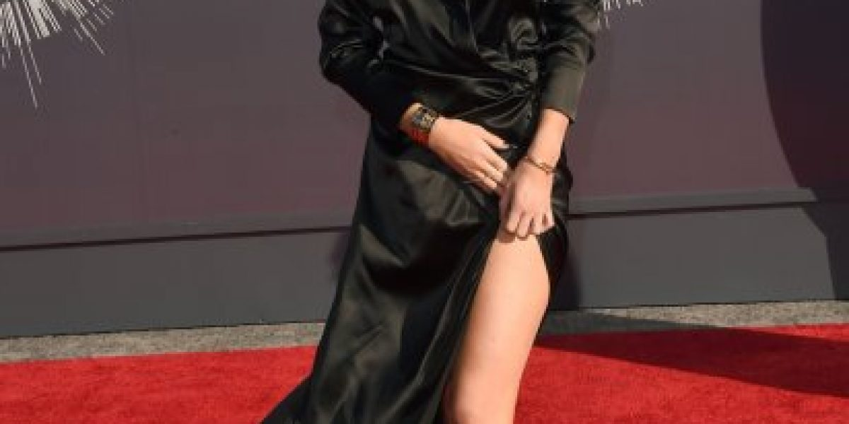 FOTO: Kylie Jenner incursionará en el mundo de la música