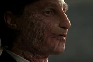 . Imagen Por: Vía IMDb
