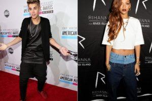 Llevar los pantalones así… ¿qué interesa? Foto:Getty Images. Imagen Por: