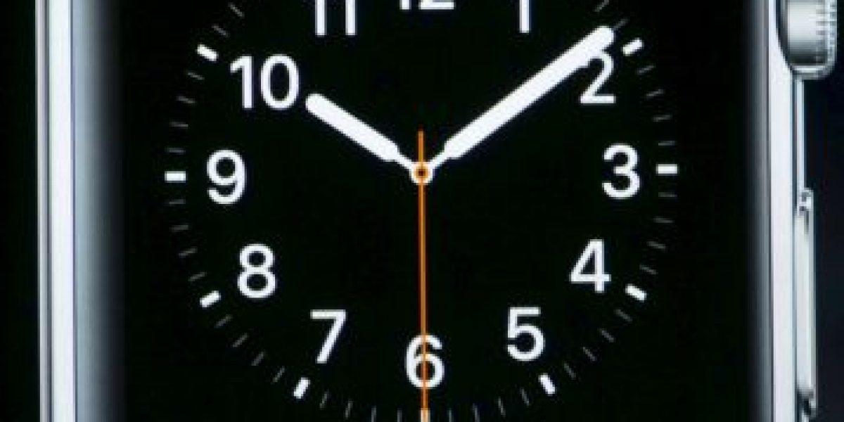 Conoce qué Apple Watch comprar de acuerdo a tu profesión
