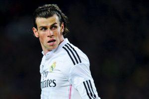 6. Gareth Bale (Real Madrid) / Ingresos: 23.8 millones de euros. Foto:Getty Images. Imagen Por: