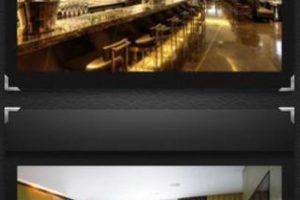 iVIP Black – Mil 199.99 dólares. Foto:iVIP Ltd.. Imagen Por: