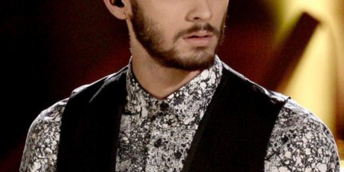 ¡Es oficial! Zayn Malik renunció a One Direction