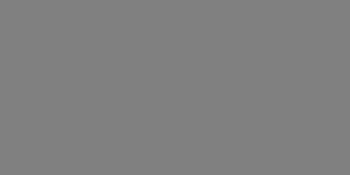 Carrie Bradshaw: 20 frases memorables sobre el amor, el sexo y los hombres