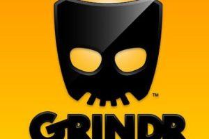 Grindr es una red social parecida a Tinder pero para personas bisexuales, gay o bicuriosas. Foto:Wikipedia.. Imagen Por: