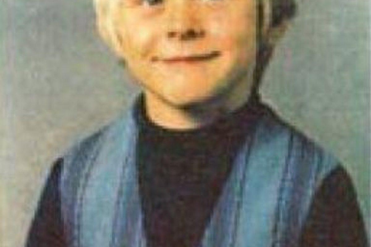 Morgen afirma que Cobain influyó en toda una generación porque era un joven disfuncional y conflictivo. Su madre no podía calmar su hiperactividad. Foto:Nirvana/Facebook. Imagen Por: