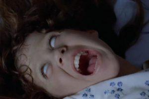 Según el portal cristiano GOT Questions, el demonio dará cambios físicos a la persona. Foto:Warner Bros. Imagen Por: