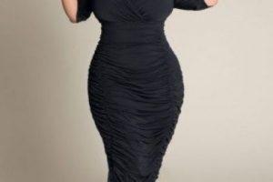 """9. Fueron las """"supermodelos"""" originales: Desde las Cavernas hasta la época de Marilyn Monroe, estas mujeres siempre han destacado por su exuberancia. Foto:AMC. Imagen Por:"""