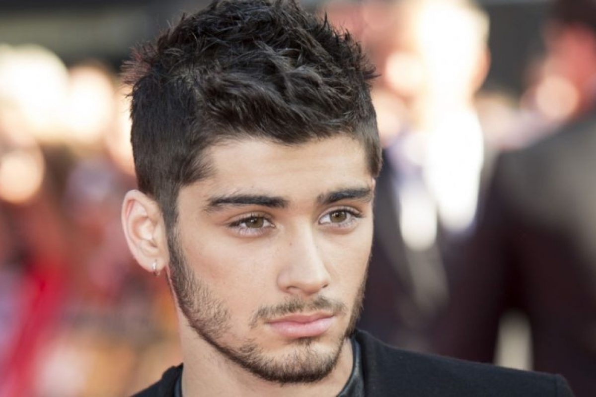 La partida de Zayn Malik de One Direction ha dado para todo. Foto: Getty Images. Imagen Por: