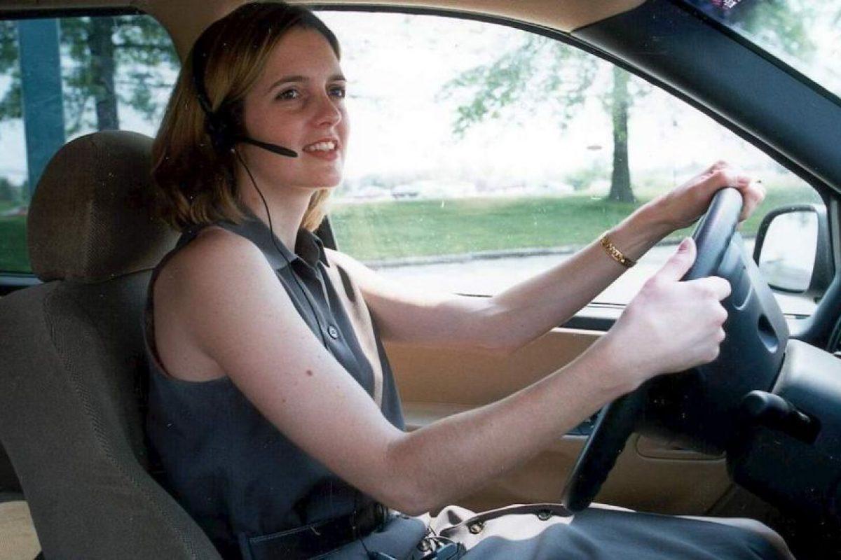 En cuestión de normatividad, la institución propone la creación, evaluación o mejora de agencias de seguridad vial. Foto:Getty. Imagen Por: