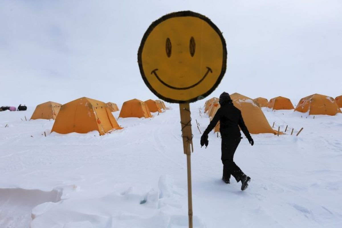 9. Nos hace sentir felices Foto:Getty Images. Imagen Por: