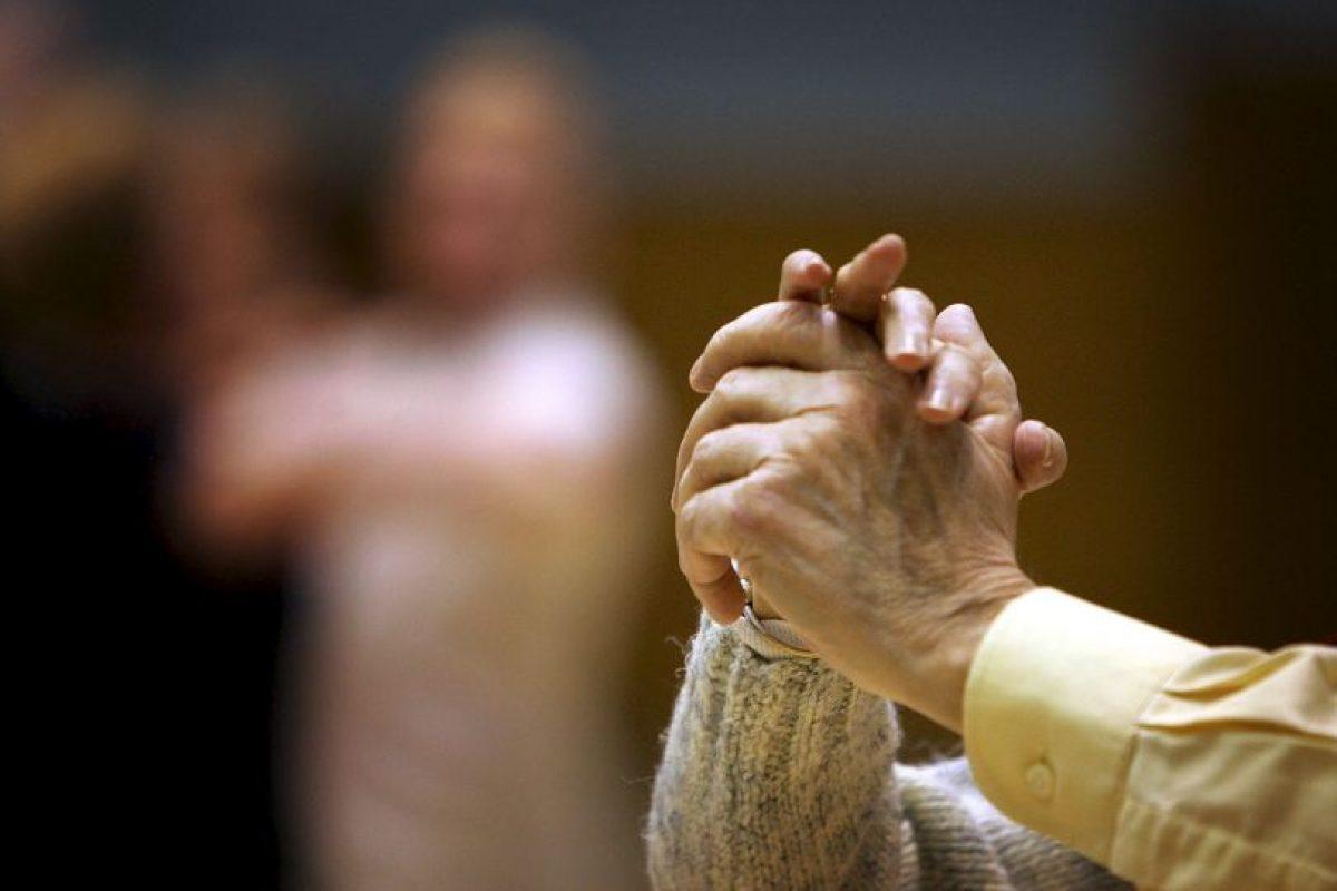 8. Contra el envejecimiento Foto:Getty Images. Imagen Por: