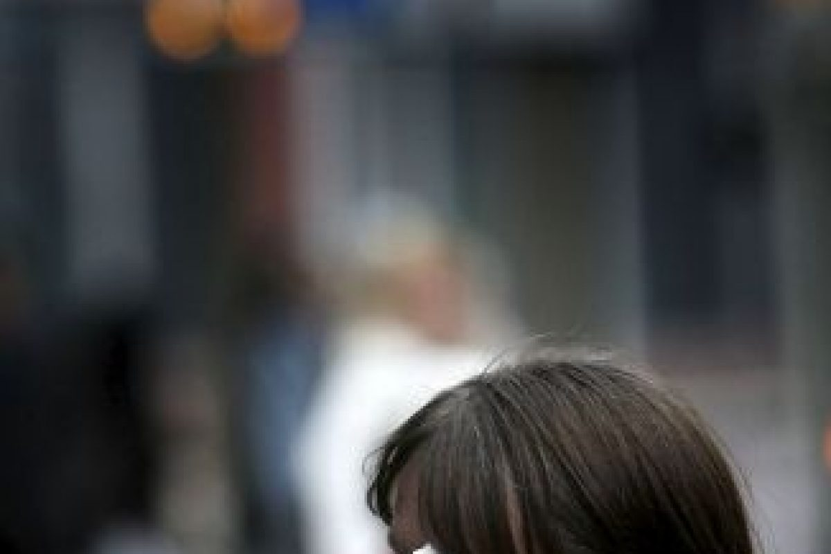 6. Es antidepresivo Foto:Getty Images. Imagen Por: