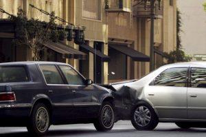 Implantación o mejora del sistema de recopilación y análisis de datos de accidentalidad en el tránsito. Foto:Getty. Imagen Por:
