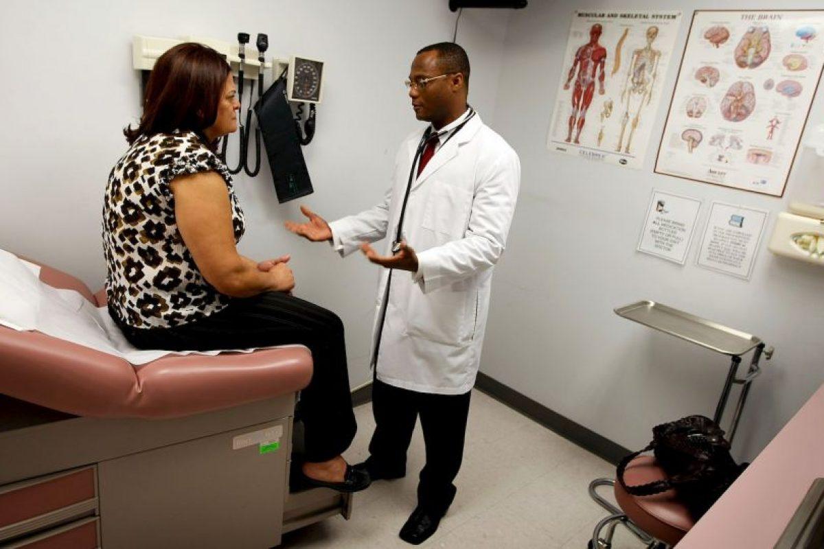 Incrementa producción de estrógeno en las mujeres, muy importante en dolencias cardiacas. En los hombres, una vida sexual activa reduce el riesgo en un 50% de uno de estos males. Foto:Getty Images. Imagen Por: