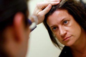 10. Nos protege de enfermedades de la piel. Foto:Getty Images. Imagen Por: