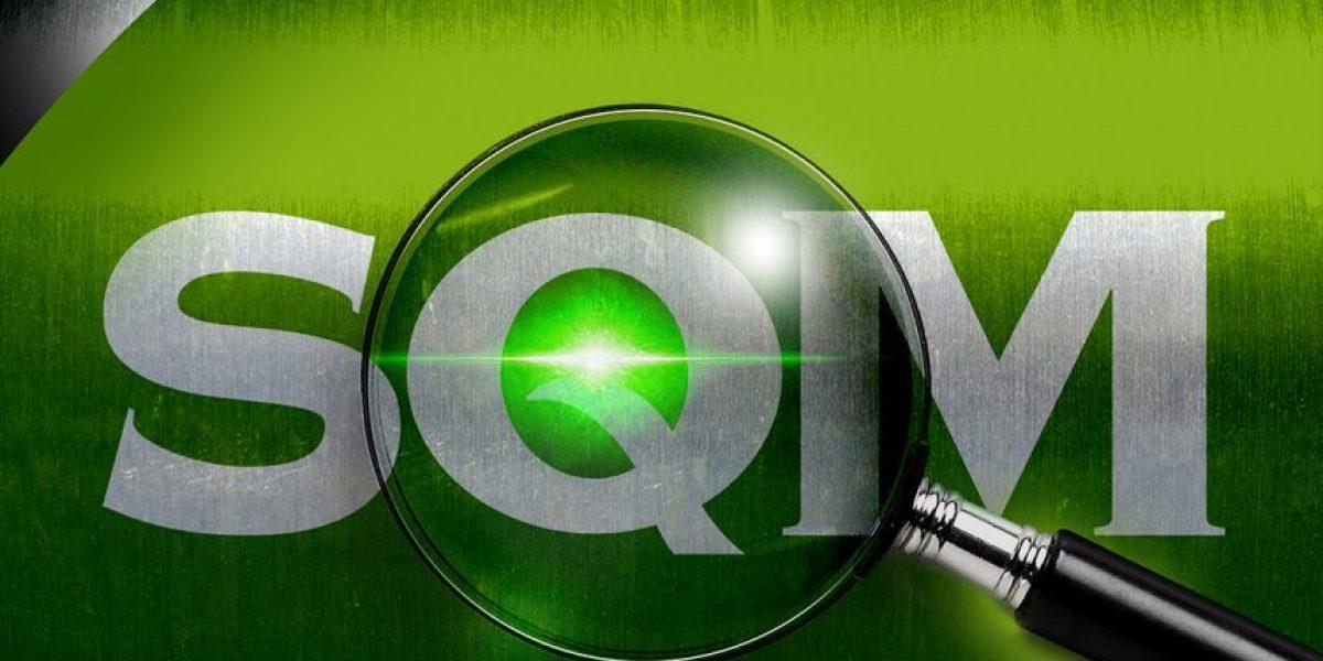 TC declara inadmisible recurso de ex gerente de SQM para frenar entrega de información a la Fiscalía
