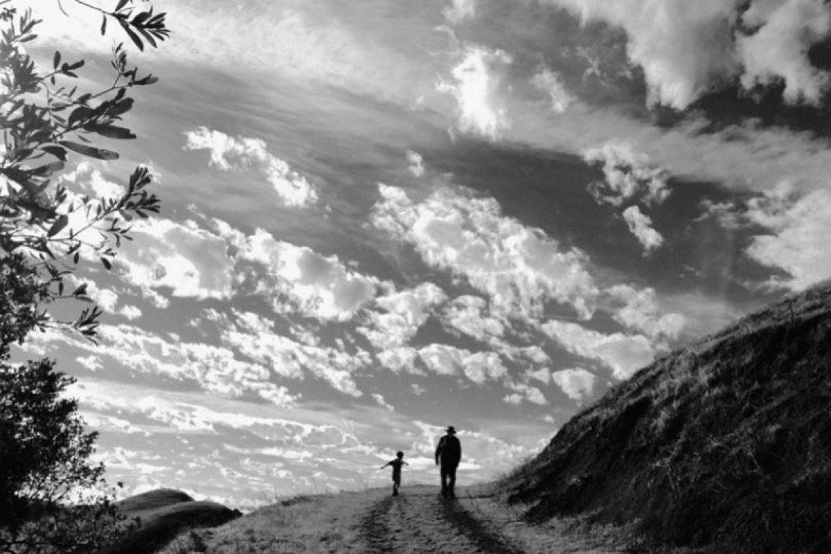 Tomada por Renee M. en Union City, California, con la cámara, Instagram y Flickr. Foto:Apple. Imagen Por: