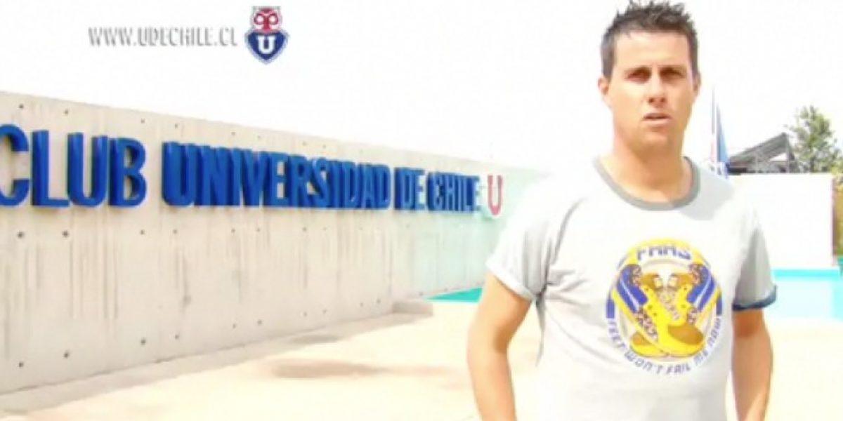 Video: Azul Azul inicia campaña en ayuda al norte del país