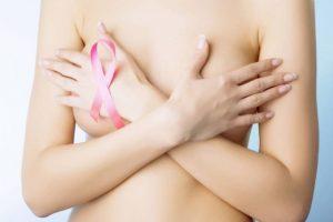 11. Aliado contra el cáncer de mama Foto:Tumblr.com/Tagged-cáncer-mama. Imagen Por:
