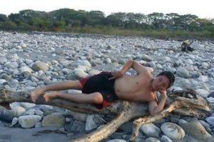 Allí el erotismo es parte de su cultura. Foto:Nacadas de la Vida Real. Imagen Por:
