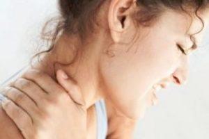 12. Alivia dolores musculares y articulares Foto:Wikipedia. Imagen Por: