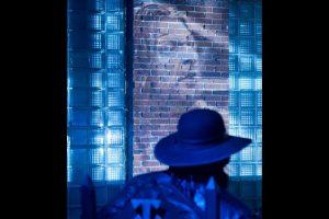 Peleará contra Bray Wyatt Foto:WWE. Imagen Por: