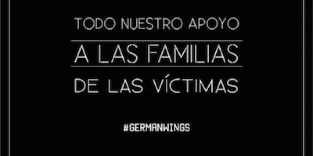 Germanwings: