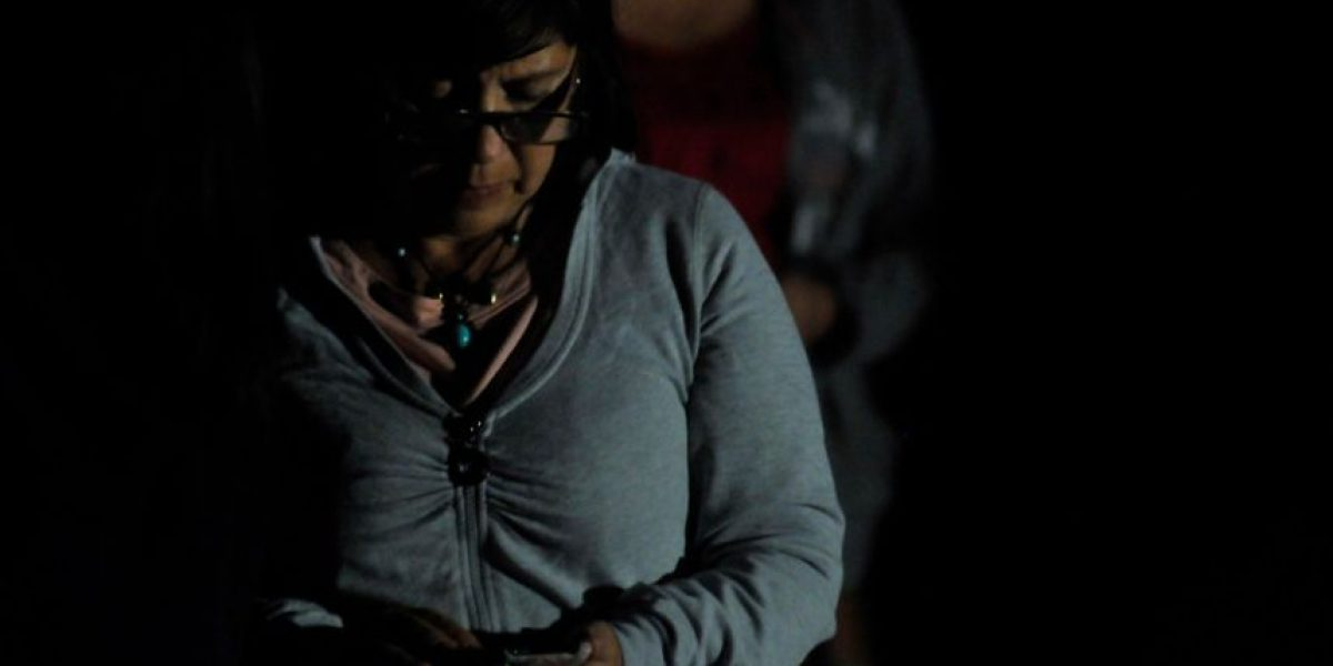 Telefonía celular: entregarán minutos, mensajes e internet gratis a los habitantes del Norte