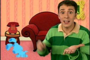Después de saltar a la fama, Burns abandonó el show de Nickelodeon. Foto:IMDB / Nickelodeon. Imagen Por: