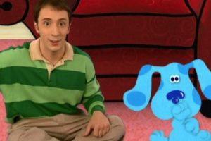 En 1996 conquistó al público infantil. Foto:IMDB / Nickelodeon. Imagen Por: