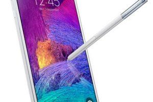 su batería dura 8 horas y 43 minutos. Foto:Samsung. Imagen Por: