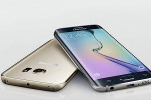 Su batería dura 8 horas y 11 minutos. Foto:Samsung. Imagen Por: