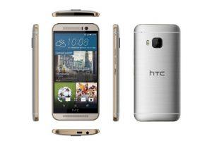 Su batería dura 6 horas y 25 minutos. Foto:HTC. Imagen Por: