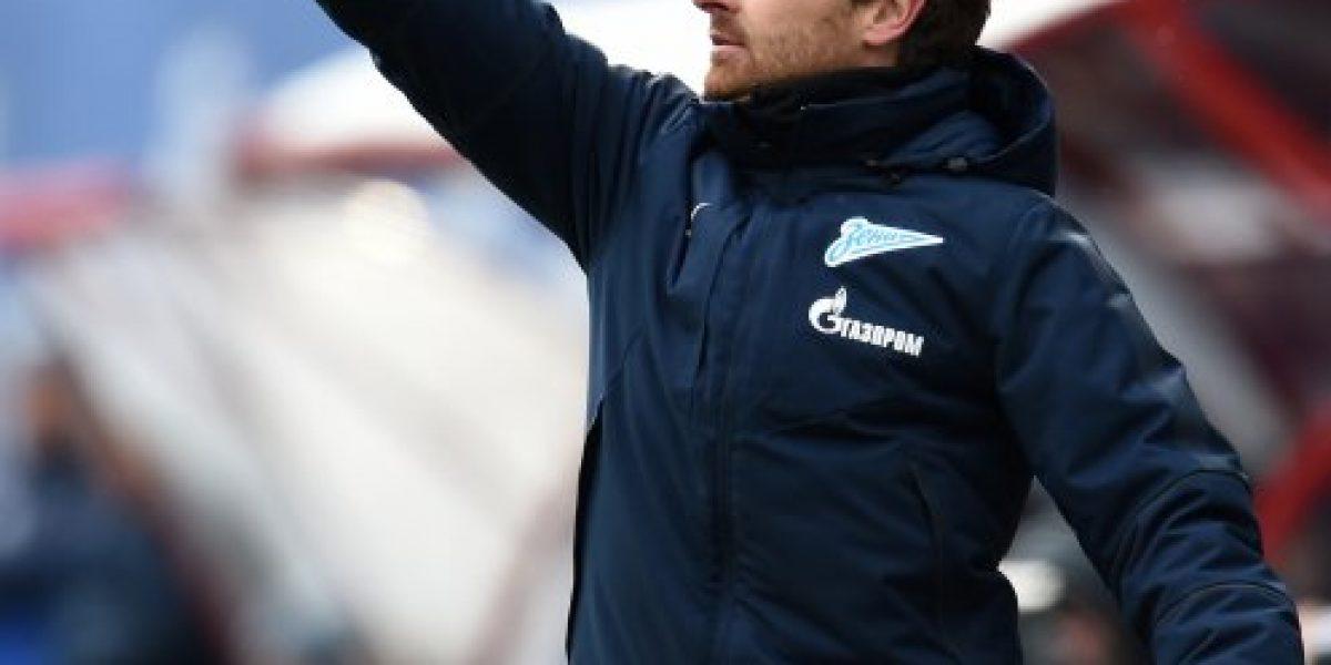 José Mourinho encabeza la lista de los entrenadores mejor pagados del mundo