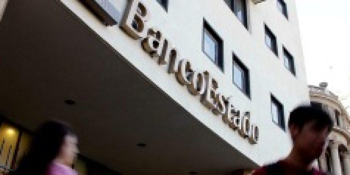 BancoEstado reabre nueva sucursales en el norte
