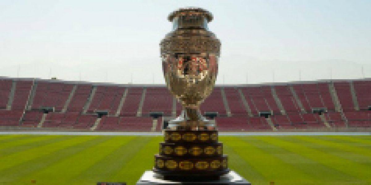 Copa América: La opción de Chile de maravillar con sus atracciones turísticas
