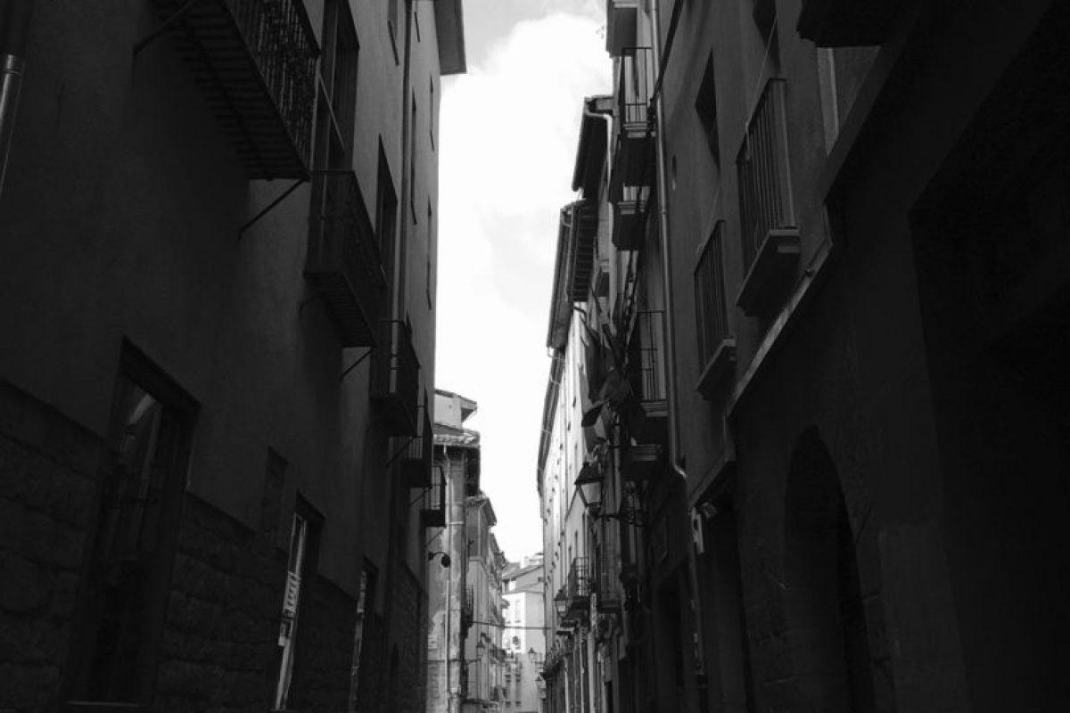 Foto por Frederic K. de España. Foto:Apple. Imagen Por: