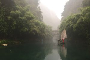 Foto por Siyuan G. de China. Foto:Apple. Imagen Por: