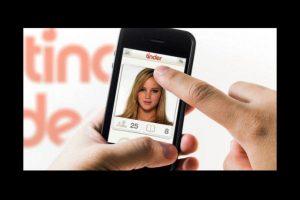 Los experimentos sociales ya han llegado a las redes sociales como Tinder. Te presentamos algunos de los más famosos en esta galería. Foto:Google. Imagen Por: