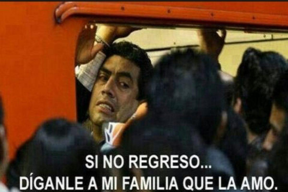 Foto:Desmotivación.es. Imagen Por: