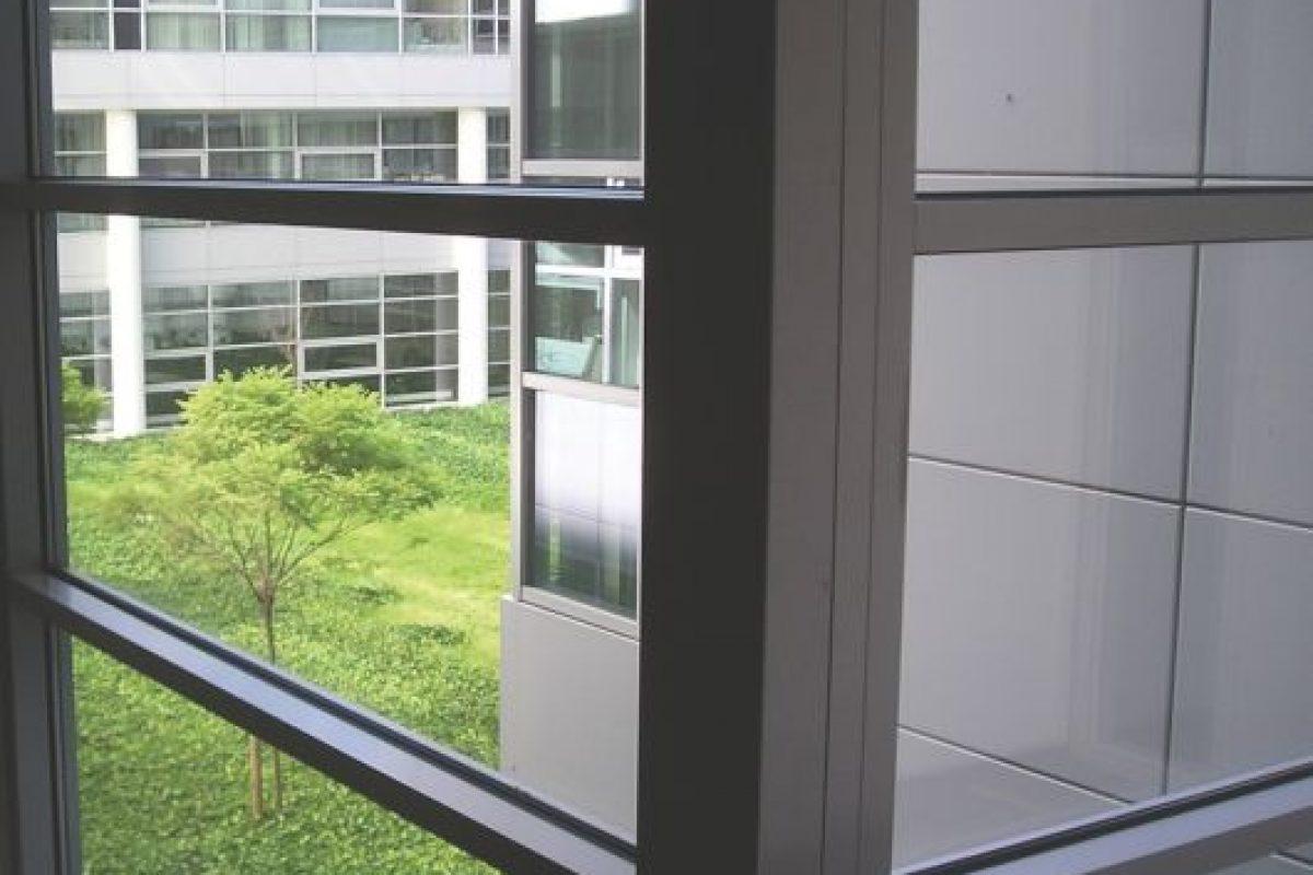 Una habitación con vista Foto:Contribuido/ Freeimages. Imagen Por: