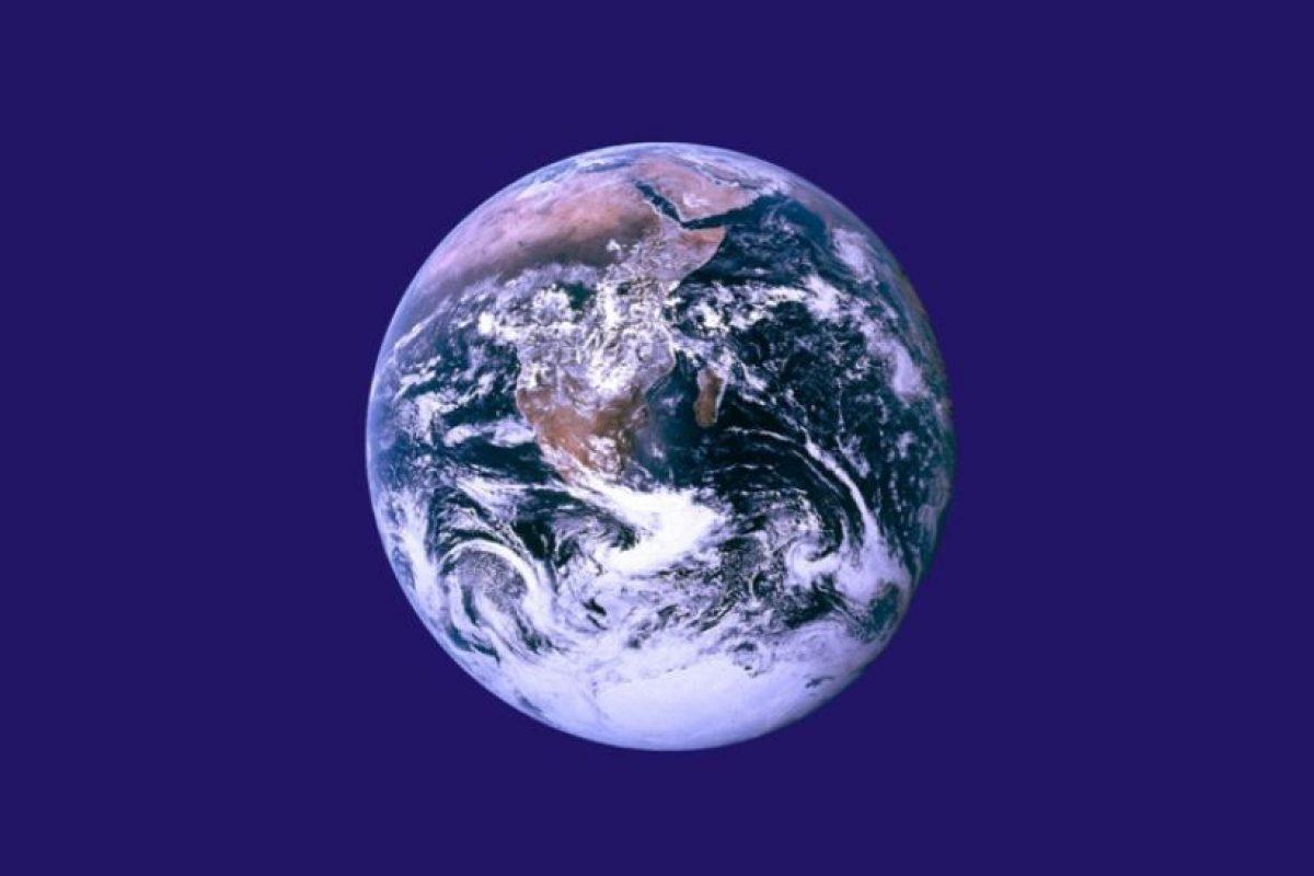 Características ambientales. El aire fresco, luz solar, las plantas, los paisajes y los materiales naturales y colores. Foto:Tumblr.com/tagged-día-tierra. Imagen Por: