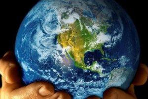 Patrones y procesos naturales. Reflexión del envejecimiento y la estimulación de los sentidos. Foto:Tumblr.com/tagged-día-tierra. Imagen Por: