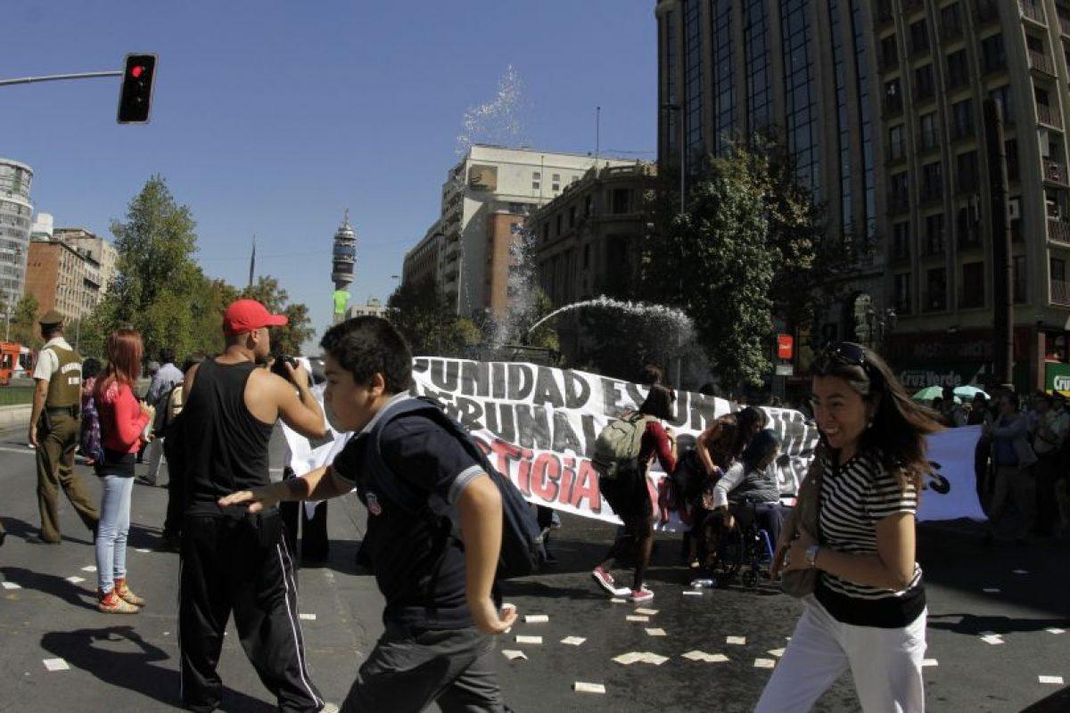 Foto:Aton Chile. Imagen Por: