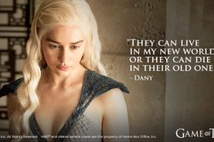 Foto:Facebook/ Games of Thrones. Imagen Por: