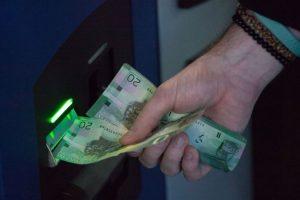 Los pagos son seguros y los sitios en Internte protegen al usuario de estafas. Foto:Getty Images. Imagen Por: