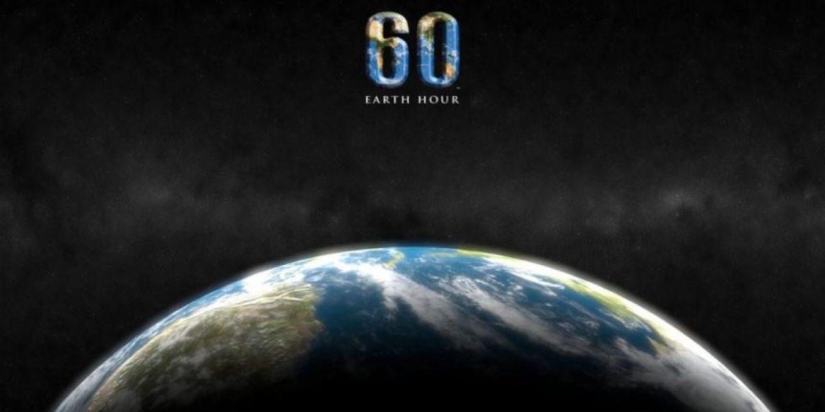 Chile se la juega por la Tierra en una nueva versión de